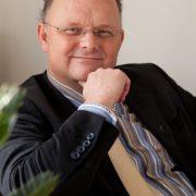 Ds. A.H. van Veluw